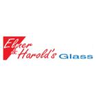Elmer & Harold's Glass Ltd