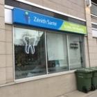 Zénith Santé - Nursing Homes - 514-295-1350