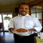 Shafiq's Taste Of India - Vegetarian Restaurants - 705-741-0009