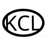 Voir le profil de KCL Contracting and Pressure Washing - Langley