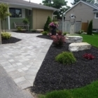 Froman's Landscaping - Snow Removal
