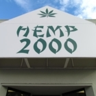 Hemp 2000 - Environmental Products & Services