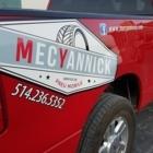 Voir le profil de MecYannick - Laval-Ouest