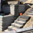 C&L Excavating and Landscape Designs - Sand & Gravel