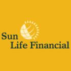 Sun Life Financial - Assurance de personnes et de voyages - 613-284-2344