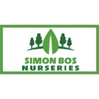 Simon Bos Nurseries - Service d'entretien d'arbres