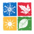 Lush Landscaping & Restoration - Paysagistes et aménagement extérieur