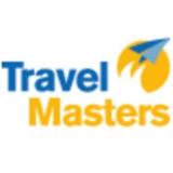 View Travel Masters - Calgary's Calgary profile