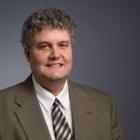 Broer John Henry CGA - Tax Return Preparation - 905-383-3441