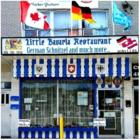 Little Bavaria German Restaura - Restaurants