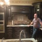 Ghassanco Kitchen & Bath - Interior Designers - 647-502-6525