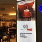 Presse Café - Internet Cafes - 514-419-9953
