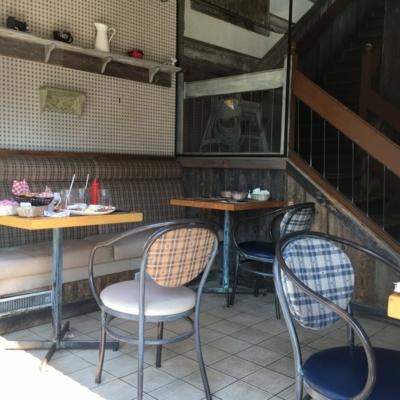 Oeuf & Boeuf - Restaurants