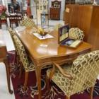 Angel Estate Sales - Antique Dealers