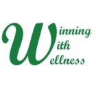 Winning With Wellness