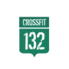 Voir le profil de Gym L'Escouade - Crossfit 132 - LaSalle