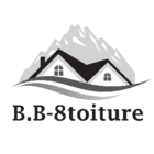 B.B-8 Toitures - Couvreurs