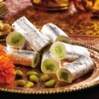 Original Bhaia Sweetshop Ltd - Indian Restaurants - 778-578-4444