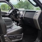 Okanagan Car Details - Car Detailing