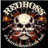 Voir le profil de Redboss Pyrotechnicians - Thorold
