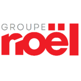 Groupe Noël - Air Conditioning Contractors - 418-663-0879