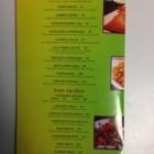 Tandoor N Flame Restaurant - Indian Restaurants - 403-347-7600