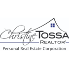 Christina Tossa Realtor-Remax Lifestyles Realty