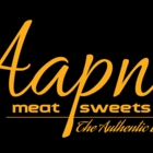 Aapna Brands - Indian Restaurants - 780-705-1444