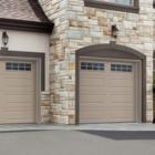 Garage Door Depot - Garage Door Openers