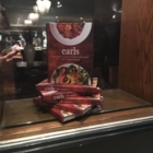 Earls - Restaurants - 604-984-4341