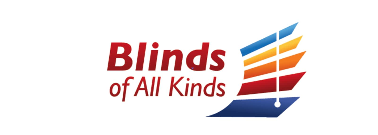 kinds all opening merivale of nepean rd ontario hours bus on blinds