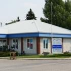 Western Financial Group - Insurance - 306-429-2040