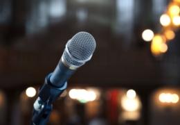 Vancouver's best karaoke venues