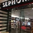Sephora - Cosmetics & Perfumes Stores - 902-484-2121