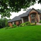 Appleby Landscape - Landscape Contractors & Designers - 905-332-5423