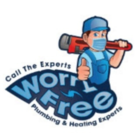 Worry Free Plumbing & Heating Experts - Plombiers et entrepreneurs en plomberie