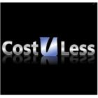 Cost U Less - Computer Repair & Cleaning