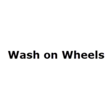 View Wash on Wheels's Lincoln profile
