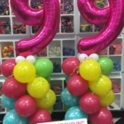 Cody Party Centre Airdrie - Party Supplies - 403-948-4251