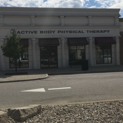 Koonar Physiotherapy - Registered Massage Therapists - 519-727-4455