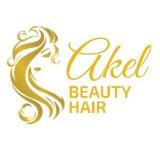 Voir le profil de Akel Beauty Hair - Montréal