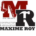 Construction & Rénovation Maxime Roy - Home Improvements & Renovations
