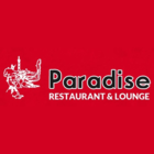 Paradise Restaurant - Pizza et pizzérias - 204-338-4659