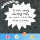 Lisa's Fresh Start Cleaning Services - Commercial, Industrial & Residential Cleaning - 647-821-6952