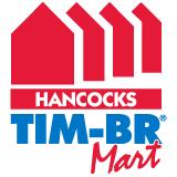 Hancock's Pro Hardware - Magasins de peinture