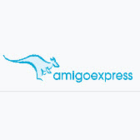 Covoiturage Amigo Express Inc - Carpooling & Car Sharing