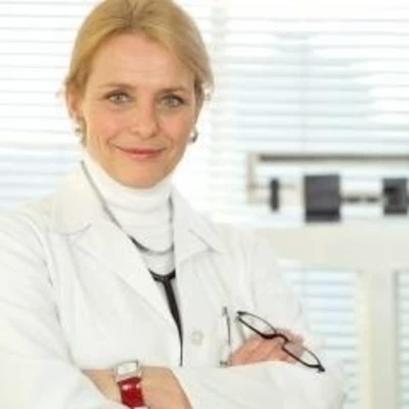 photo Clinique Maigrir en Santé