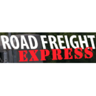Road Freight Express Ltd - Transportation Service