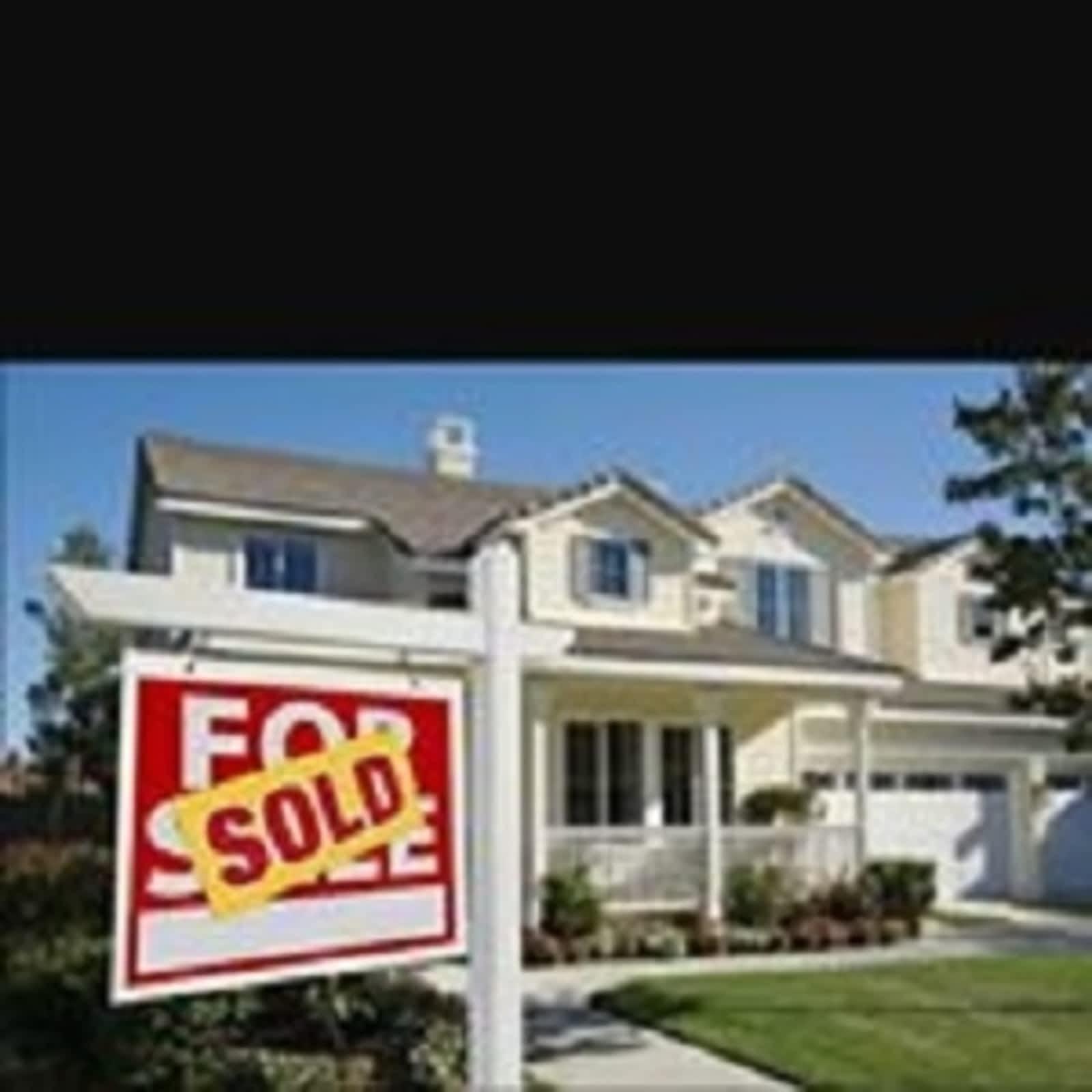 Toni Vecia Sales Representative Right At Home Realty Inc Brokerage