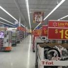 Walmart - Department Stores - 250-261-5544